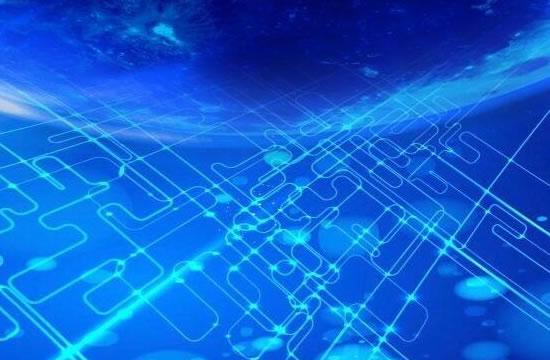必知的7大网站SEO优化策略